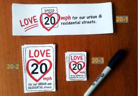 20mph_stickers