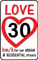 love30_sticker_portrait